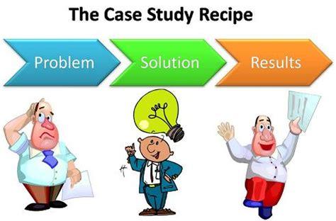 How to write a good problem solution essay